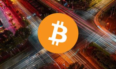 BTC-on-the-crossroad-price-prediction