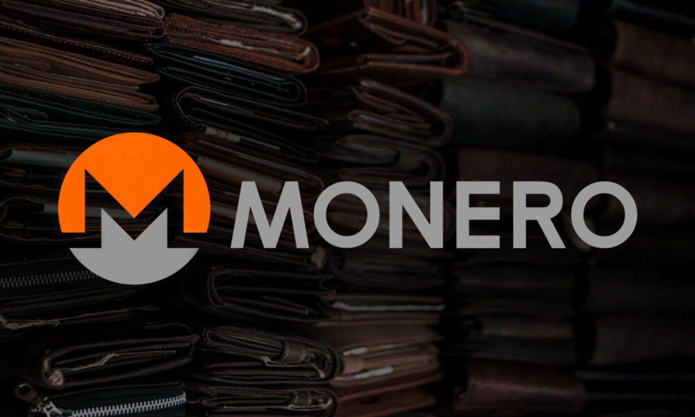 The Best <bold>Monero</bold> <bold>Wallets</bold>: Top 8 Most Secure XMR <bold>Wallets</bold> of 2021