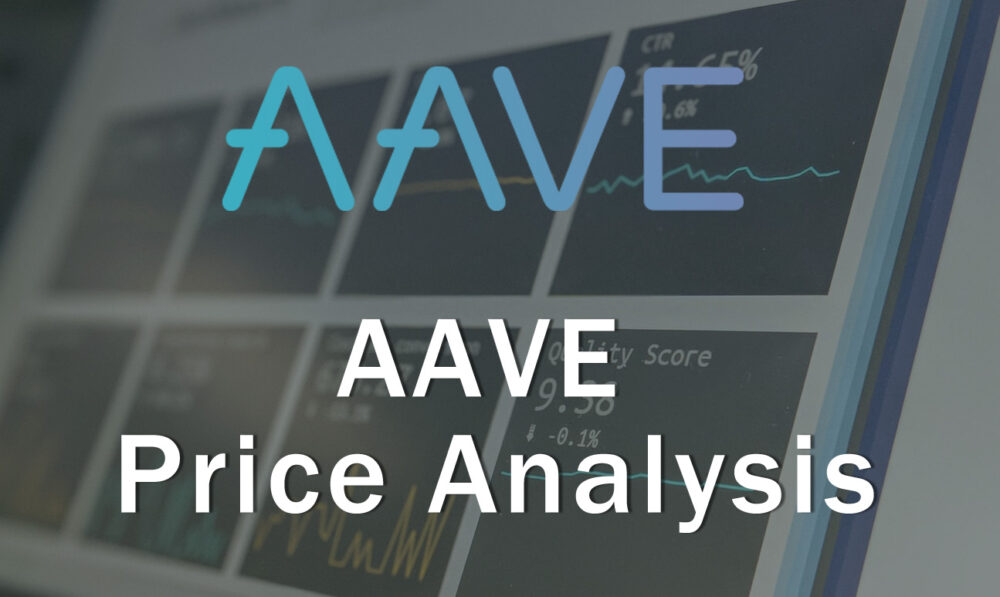 Price-Analysis-Aave