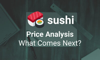 Price Analysis - sushi