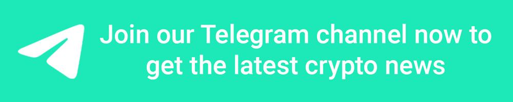 cryptotelegram-telegram-banner