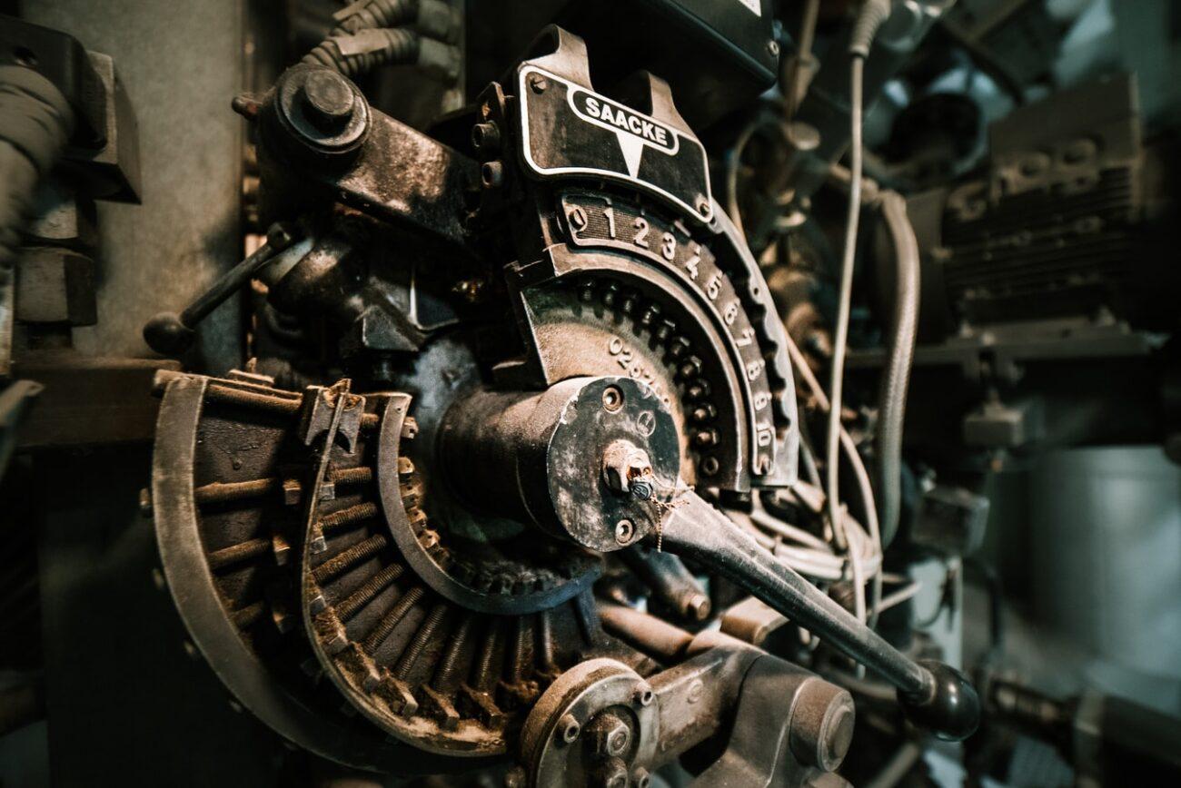 The Mechanics of the Yearn Finance Coin