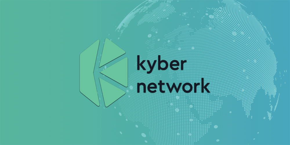 The-Kyber-Protocol-Functionality