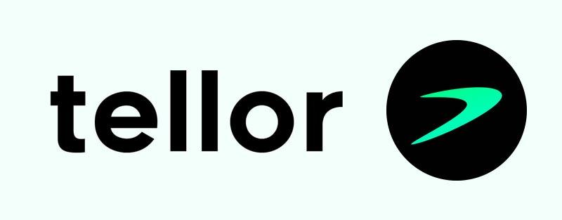 tellor-coin