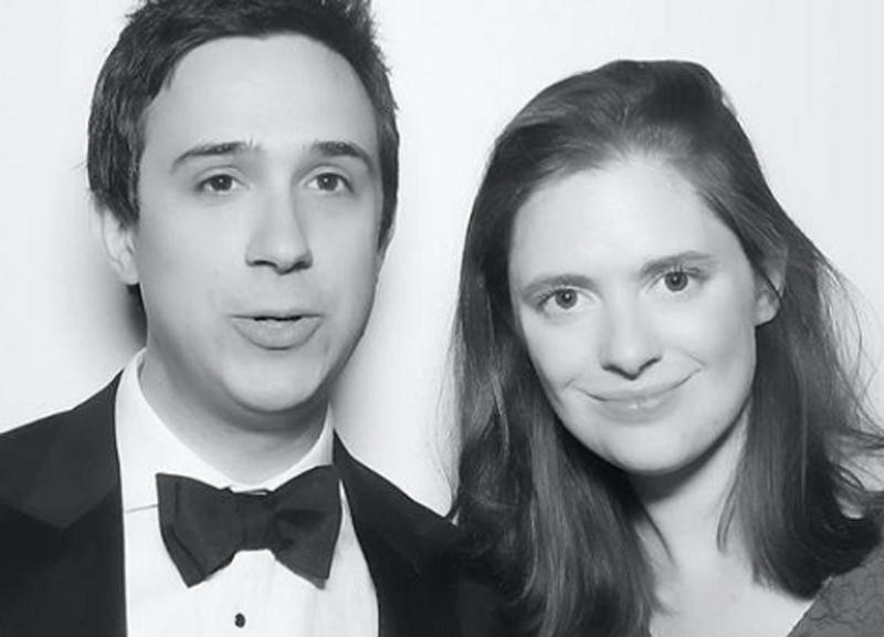 Arthur and Kathleen Breitman tezos