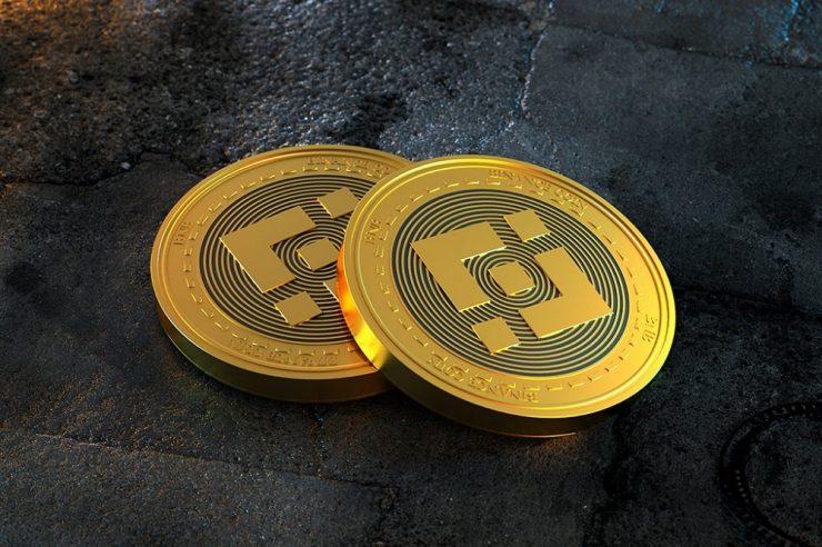 Binance-coin-BNB-2021