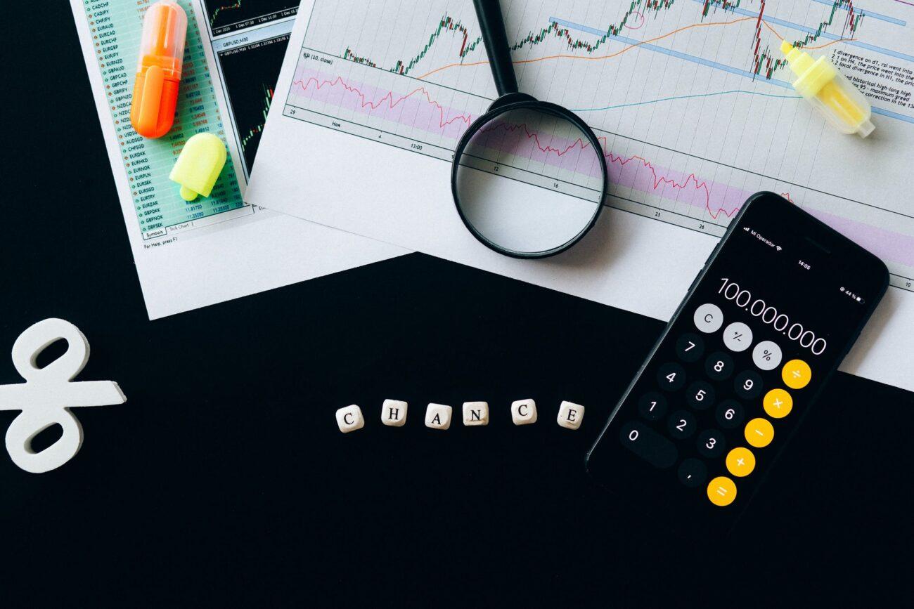 crypto Technical Analysis for Mar 29 2021