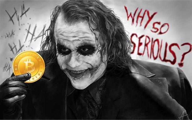 crypto-april-fools
