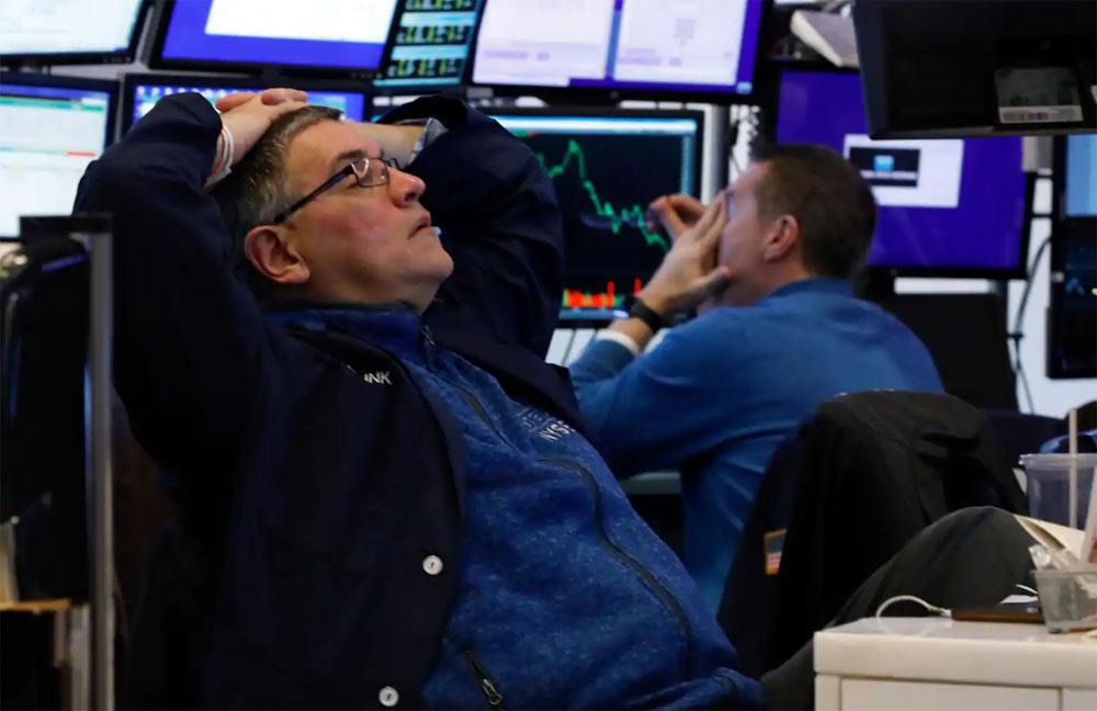 investors-in-recession