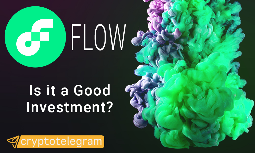 Flow Good Investment