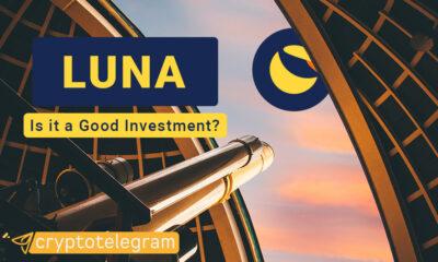 LUNA Good Investment