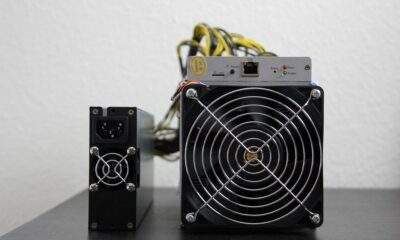 Merged Mining in Cryptocurrency