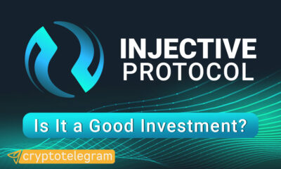 INJ Good Investment COVER