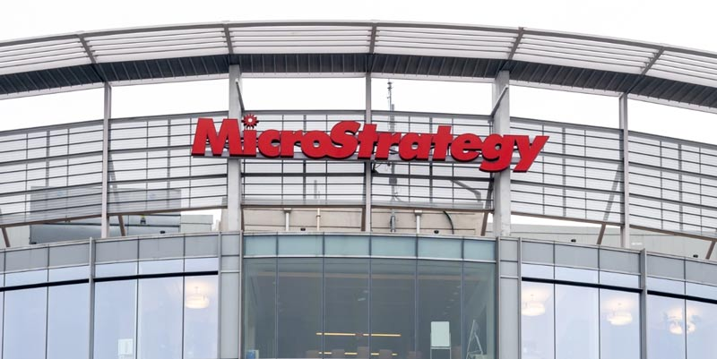 MicroStrategy-vows-to-buy-more-BTC