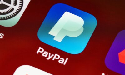 PayPal set to offer crypto trading in the UK