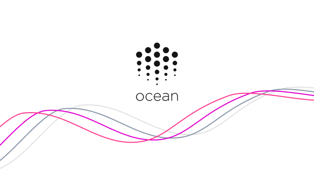 ocean protocol cryptocurrency