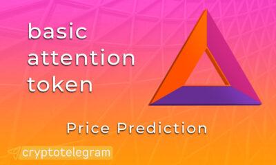 BAT Price Prediction Cover