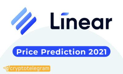 Linear Price Prediction Cover