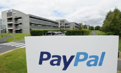 PayPal-Starts-Creating-a-Crypto-Team-in-Ireland-as-BTC-Adoption-Soars