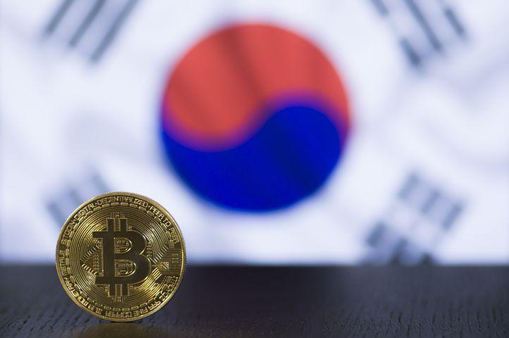 South Korea FSC Set to Shut Down 11 Crypto Exchanges for Fraud
