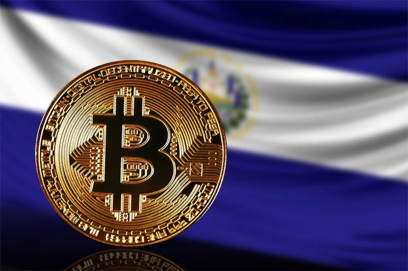 El-Salvador-Bitcoin