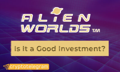 TLM Good Investment