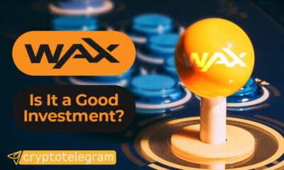 Wax Good Investment