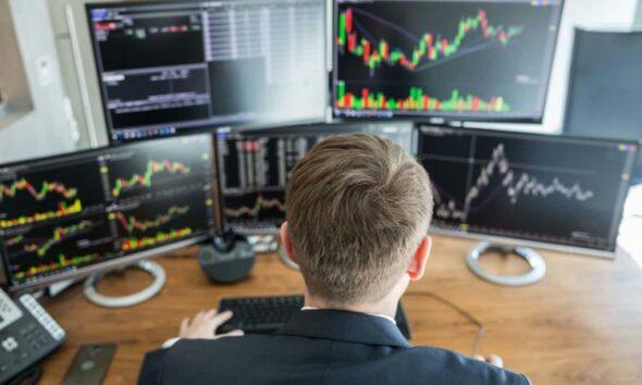 price-analysis-crypto-trading