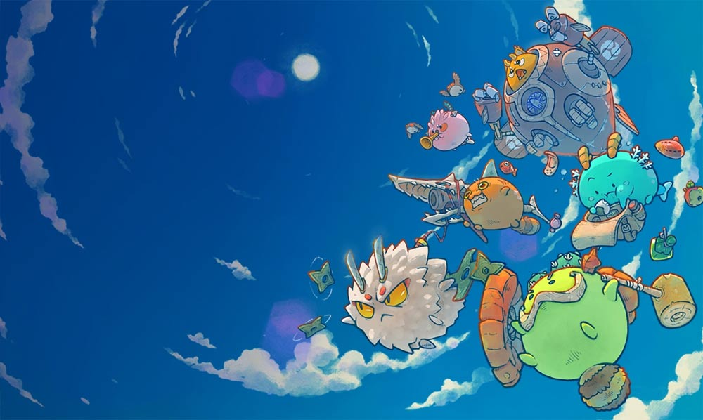 yield-guild-games-axie