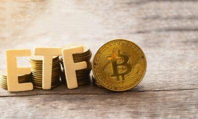 Bitcoin ETFs Might Start Trading Publicly in the US