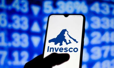 Invesco-Withdraws-Its-Application-for-a-Bitcoin-(BTC)-Futures-ETF