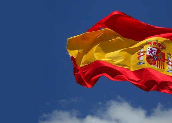 Spanish Banks Ready to Offer Crypto Services